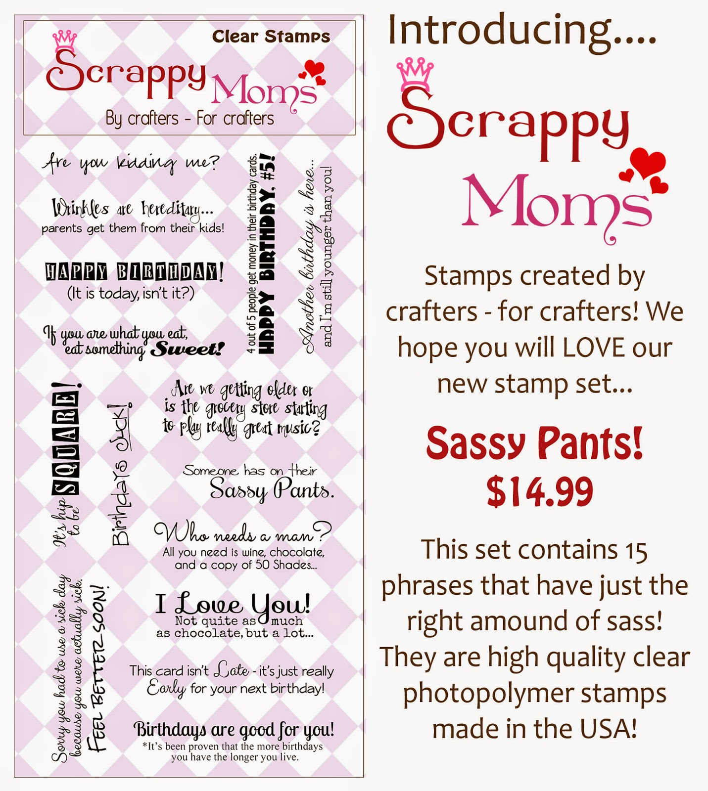 http://scrappymoms-stamps-store.blogspot.co.uk/2010/01/newest-stamp-sets.html
