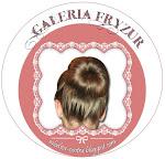 Galeria Fryzur :)