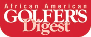 African American Golfers Digest