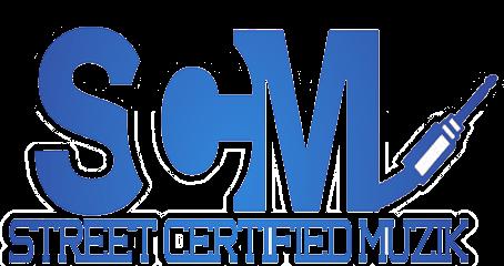 Street Certified Muzik
