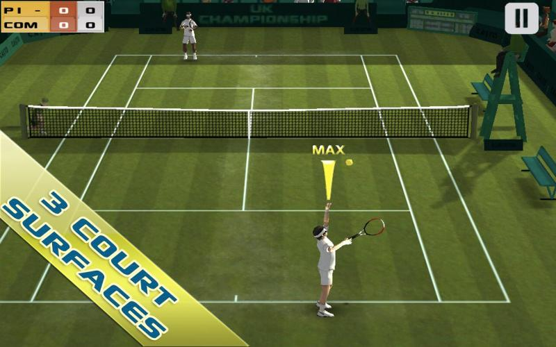 {Hot} Android Games for your tablet and phone! part 3! Cross%2BCourt%2BTennis%2B1.2%2Bfull%2Bretail%2BAndroid%2BAPK