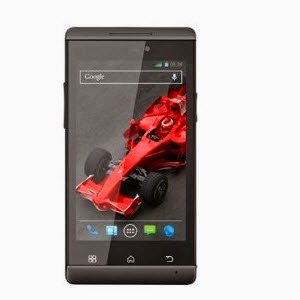 Groupon: Buy Xolo A500 Lite mobile(1.3 Ghz Dual Core, 4GB) & Rs. 200 cashback Rs.3359 only