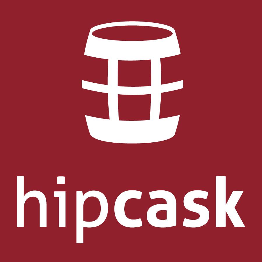 Hipcask
