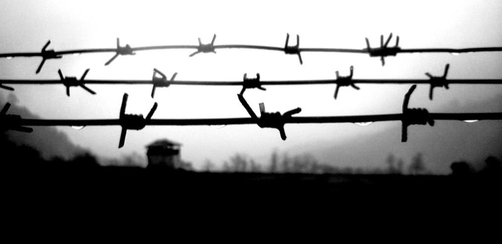 Prision y patria potestad