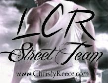 Street Teams