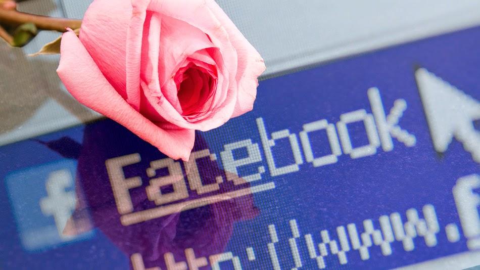 Inilah Yang Akan Terjadi ke Akun Sosial Media Setelah Anda Meninggal