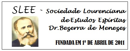 SLEE-Dr.Bezerra de Menezes