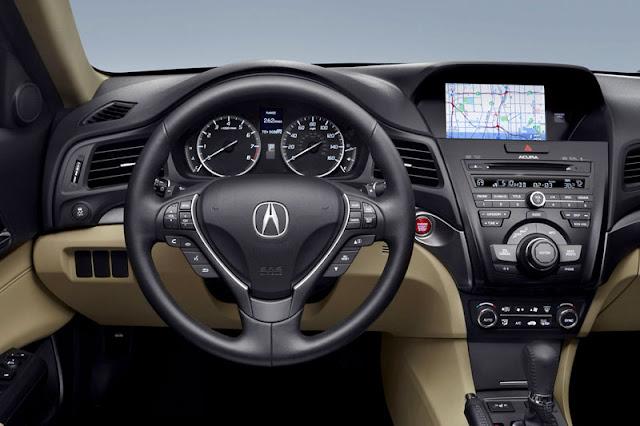 2013-Acura-ILX-Interior-front