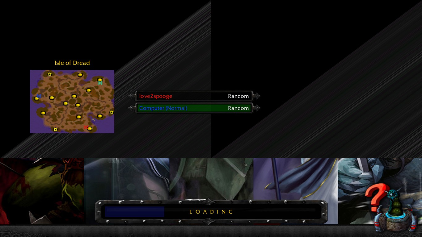 How To Fix Texture Corruption In Warcraft