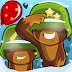 Download Bloons TD 5 v2.6.1 APK [Mod Unlimited Money] + SD Data Full Free