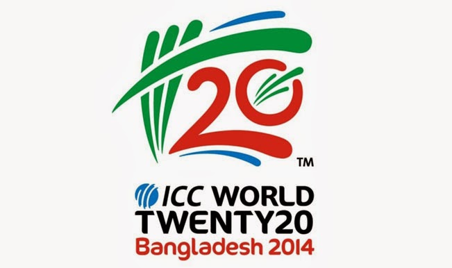 ICC World Cup T20 (Bangladesh) 2014 complete Schedule