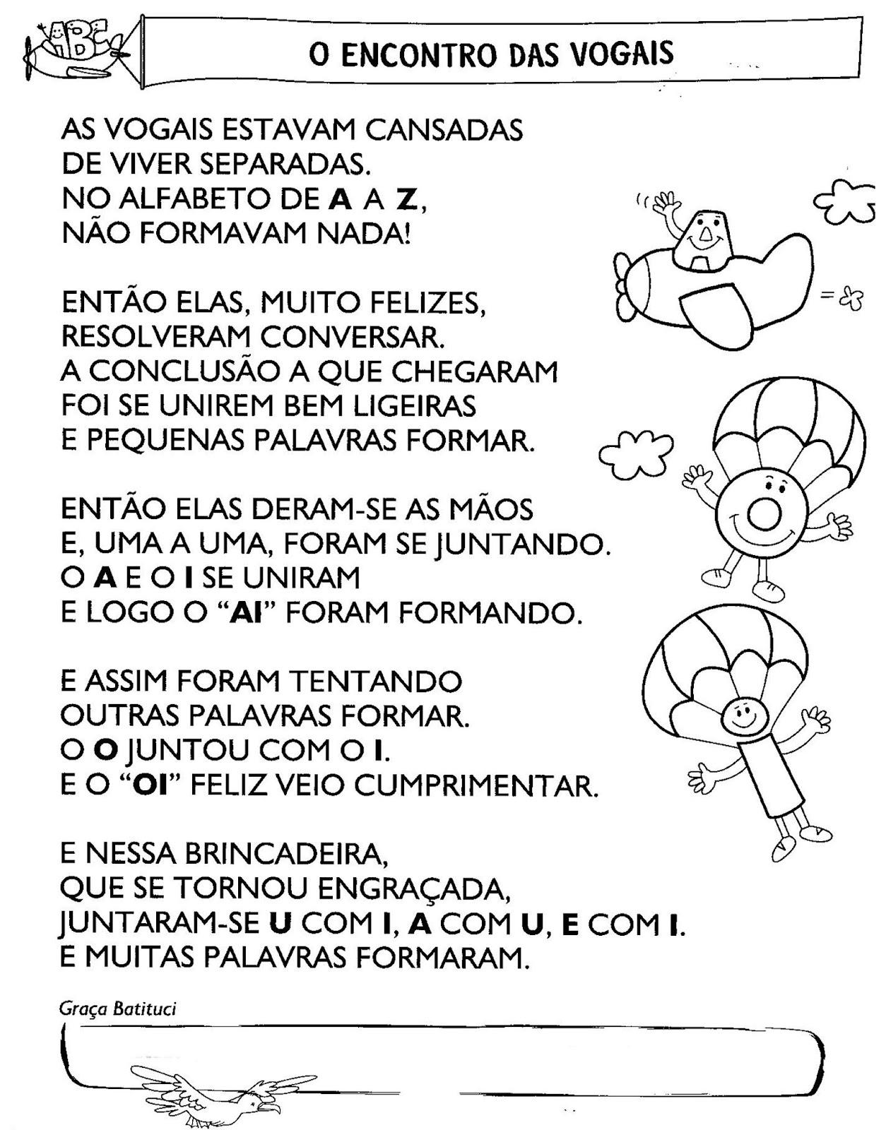 Super ATIVIDADES EDUCACIONAIS PARA O TERCEIRO ANO DO ENSINO FUNDAMENTAL UR73