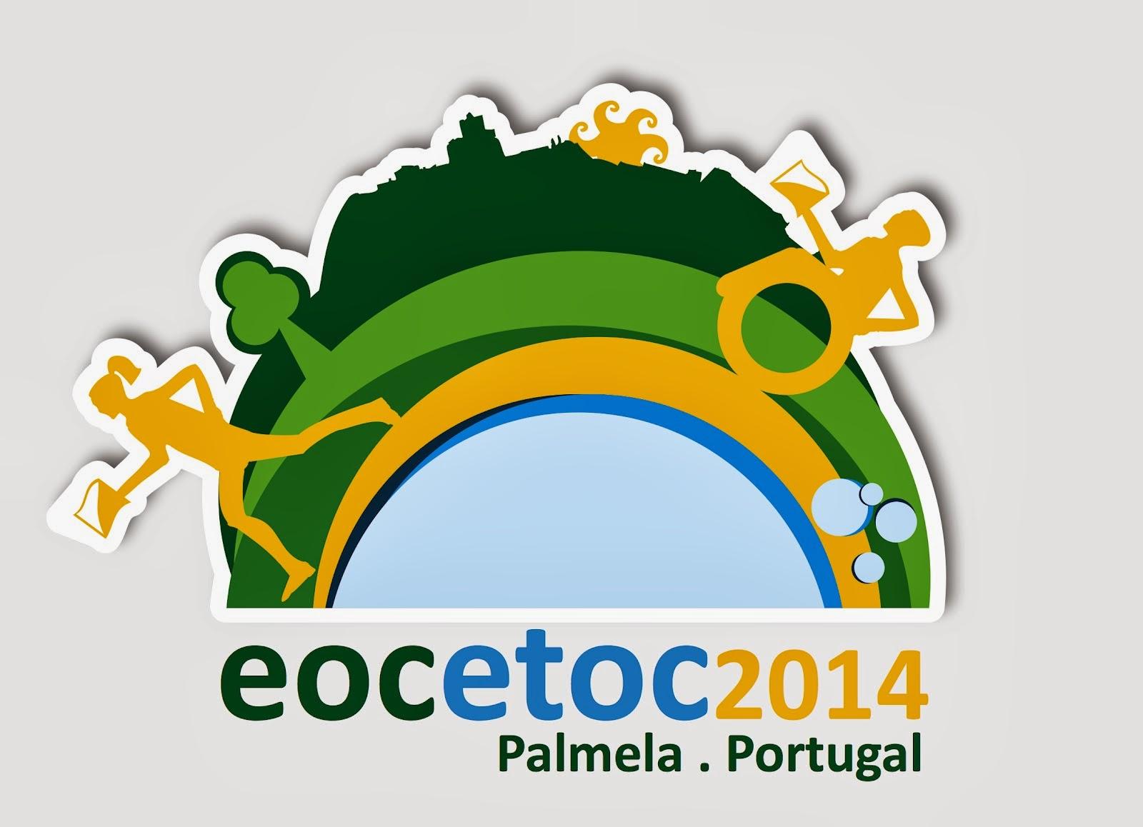 EOC / ETOC 2014