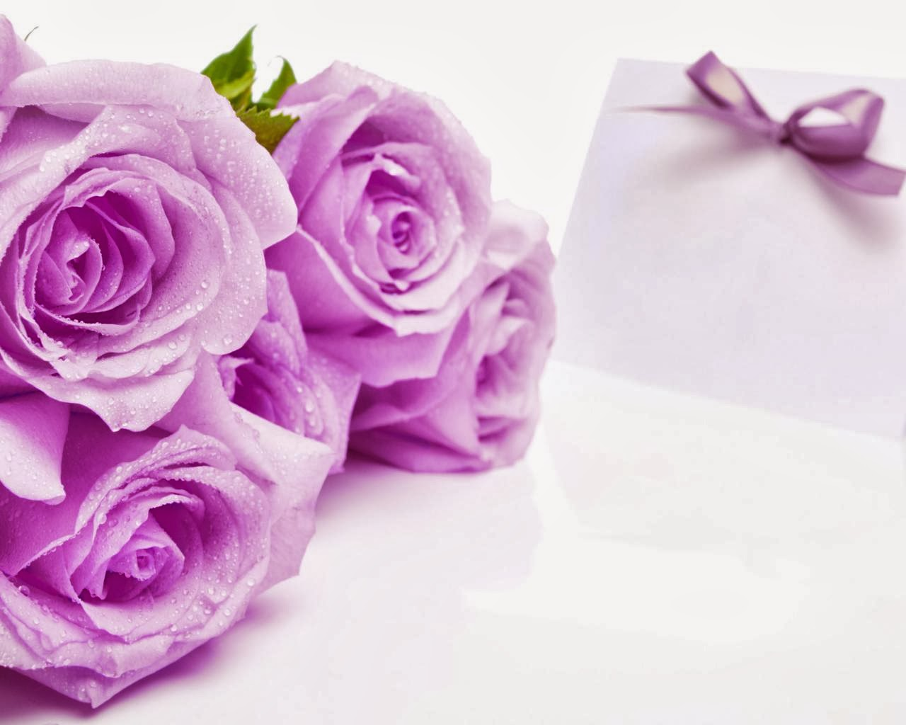 Happy Rose Day 7th February 2014 Hd Images And Pics Happiness Style