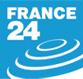 France 24 (Arabic) Tv - البث الحي و المباشر لقناة فرانس 24 العربية الاخبارية اون لاين