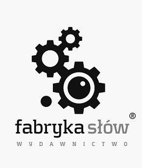 http://fabrykaslow.com.pl/