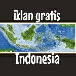 Jasa Promosi Gratis seIndonesia