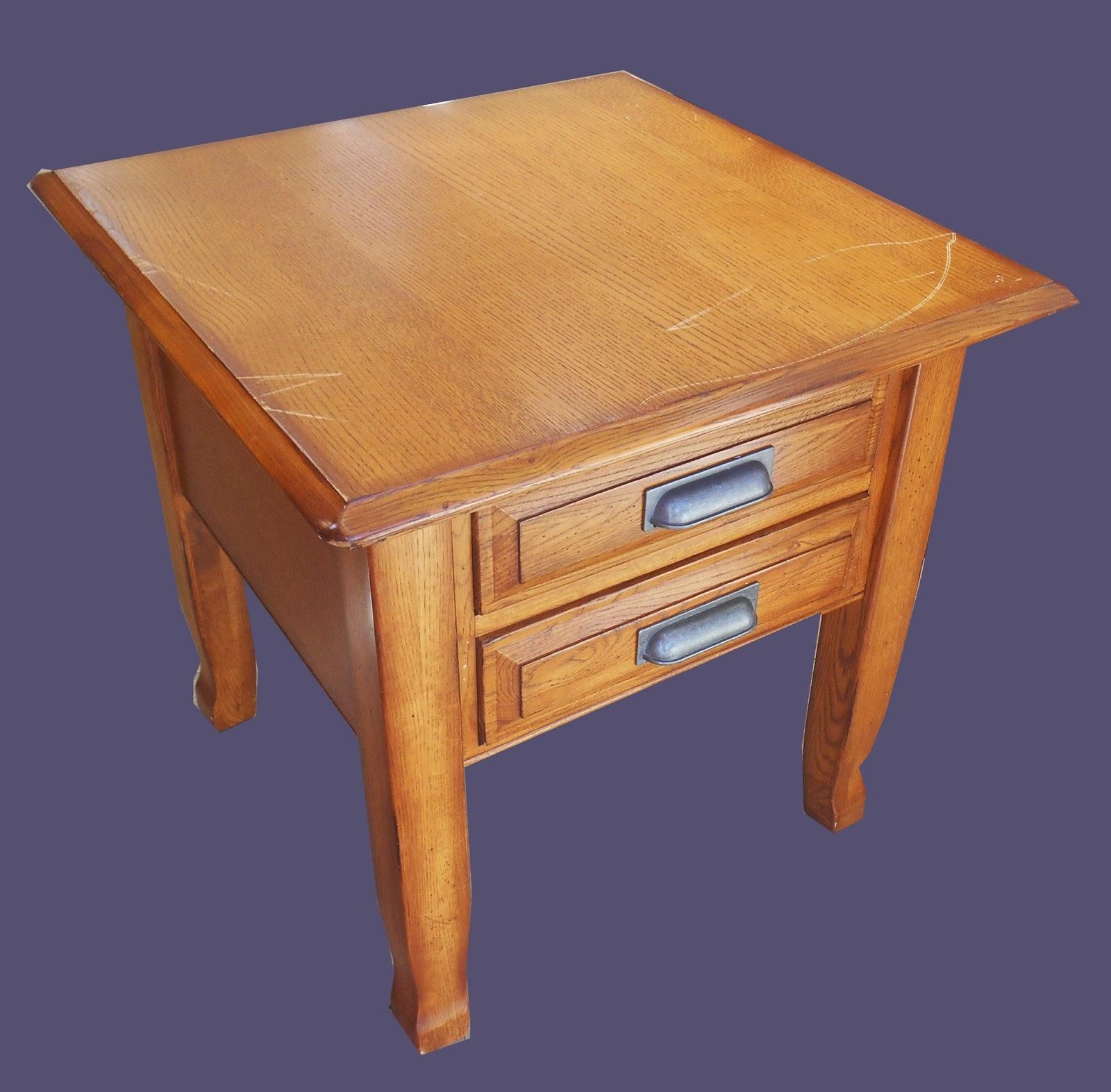 Bergen Junkluggers: Bergen NJ Junk Removal and Furniture Pick Up for ...