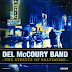 The Del McCoury Band - The Streets of Baltimore (Review)
