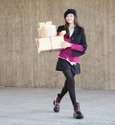 VIAMO OTOÑO INVIERNO 2013 viamo invierno zapatos botas moda