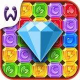 Diamond Dash Facebook game for 2014