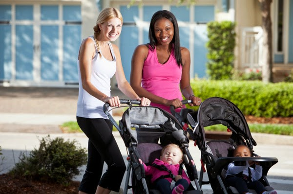 things you must consider while buying a baby stroller.