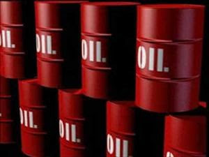 Προειδοποιήσεις Λαγκάρντ για τις τιμές του πετρελαίου