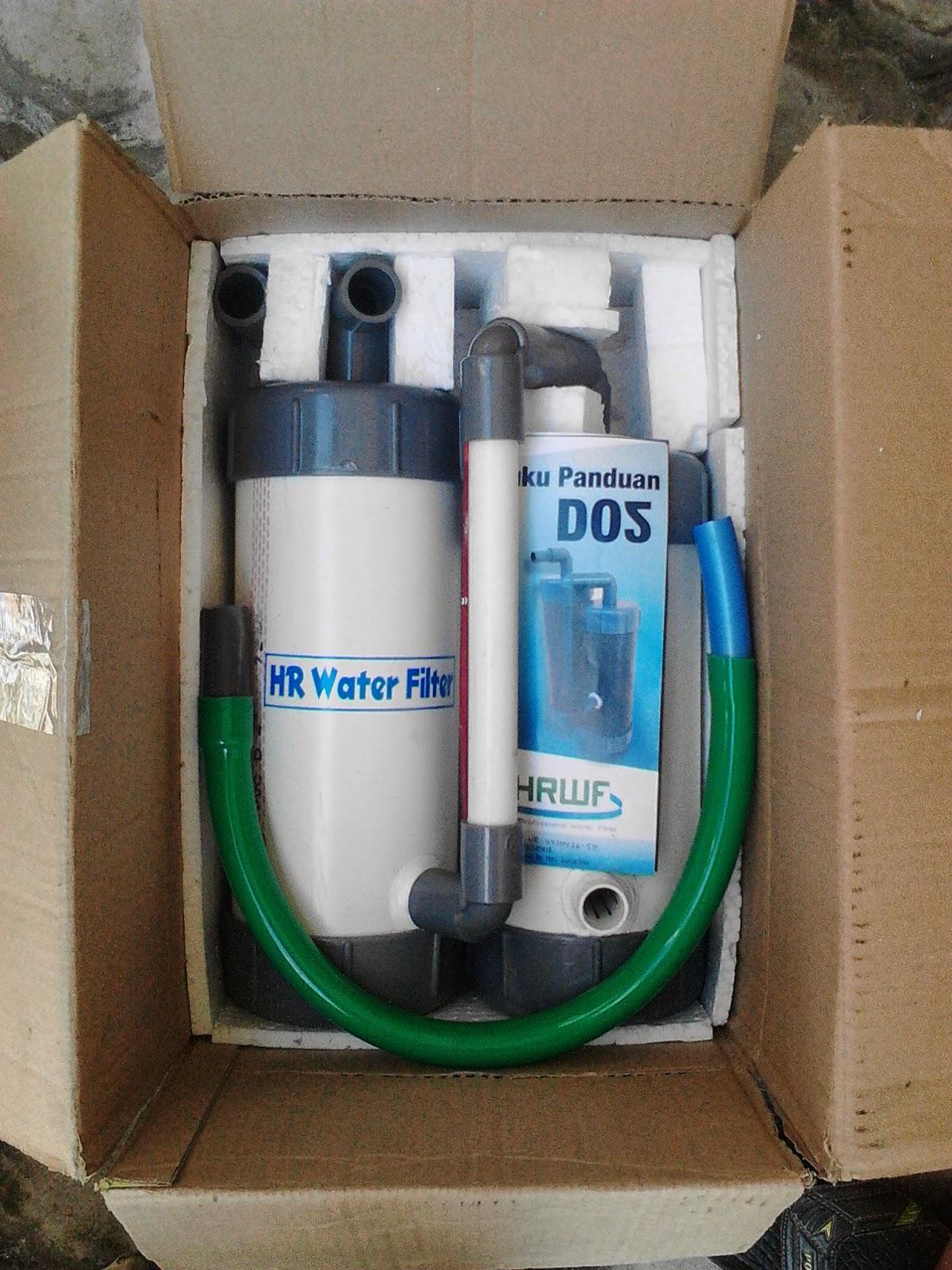 Hr Water Filter Dos Power Keran Tutup Pipa Filtrasi Aquarium Dan Aquascape Merupakan Air Murah Solusi Tepat Bagi Kebutuhan Keluarga Indonesia Dengan Harga Paling Desain Yang Minimalis