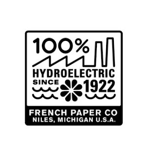Company Logos,French Car Logos