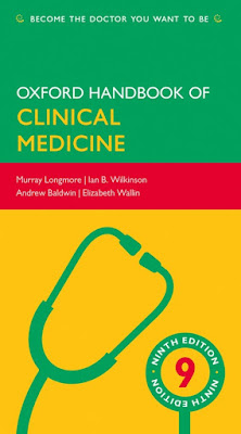 Oxford Handbook of Clinical Medicine - Free Ebook Download