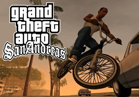gta san andreas gta san andreas cars gta san andreas