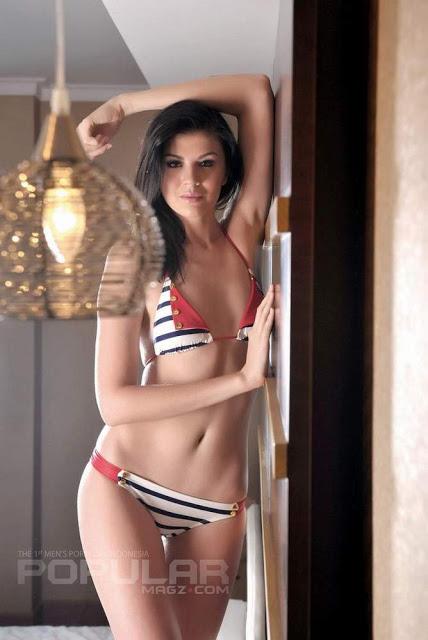 http://imgchili.net/show/50957/50957080_alina_popular_sexy_m.jpg