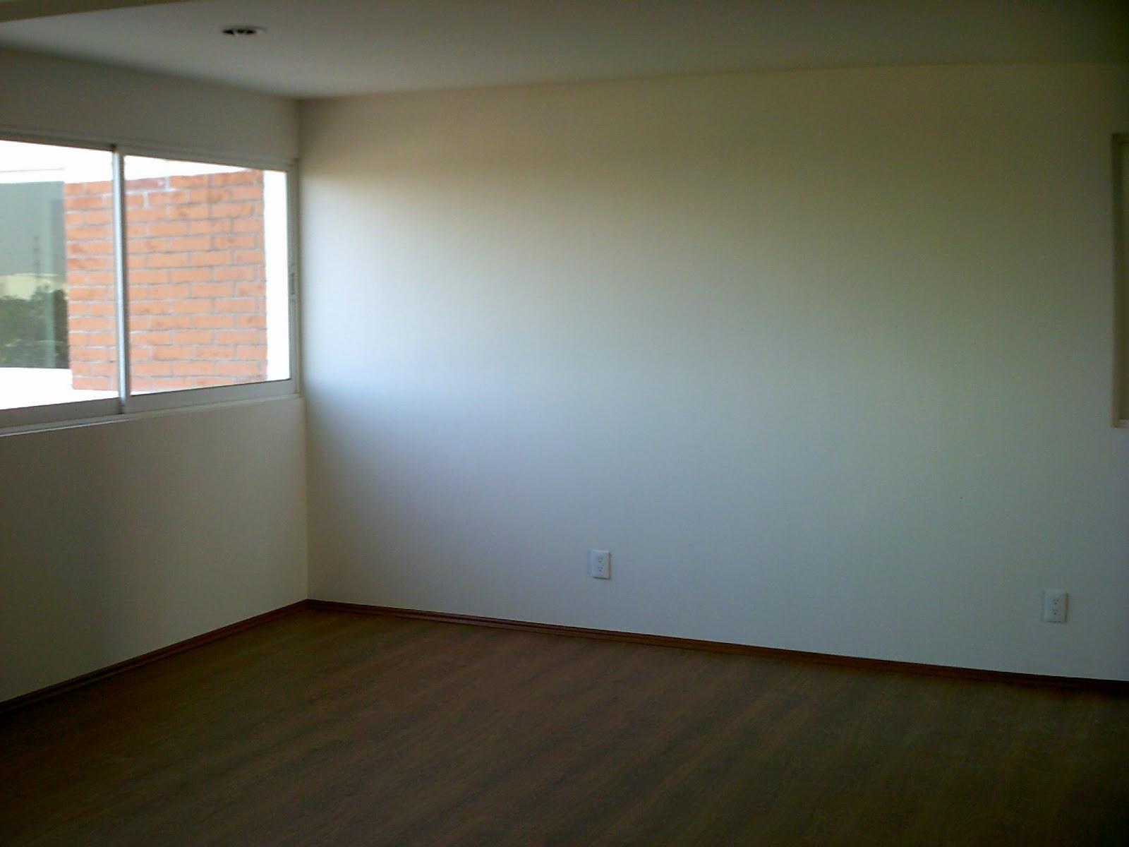 Remodelaci n interior de departamento vinil dise o y for Diseno de interiores mexico