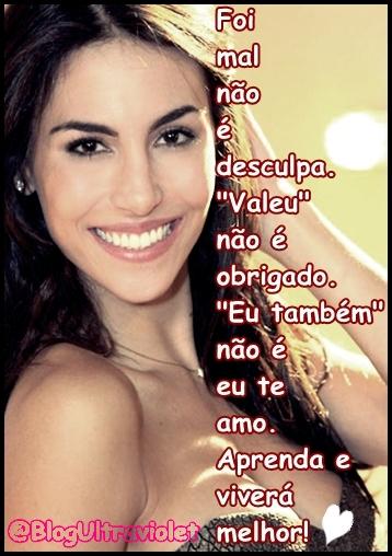 Gettyimages additionally Rebelde Brasil together with Mel Fronckowiak further Carla Rebelde X also Mel. on mel melanie nunes fronckowiak