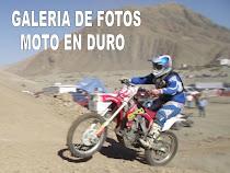 CAMPEONATO REGIONAL DE MOTO EN DURO 2011