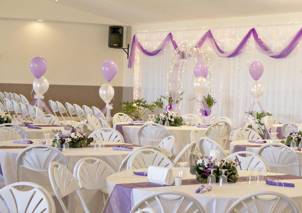 Wedding Party Rent In Calgary Event Arrangement In Calgary Wedding