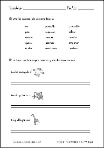http://www.primerodecarlos.com/SEGUNDO_PRIMARIA/mayo/tema_3-3/fichas/lengua/lengua1.pdf