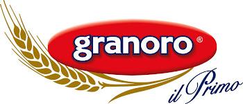 collaborazione con Granoro