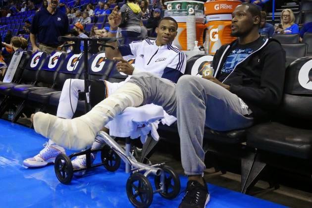 Kevin Durant, Kevin Durant injury, Kevin Durant season ending injury