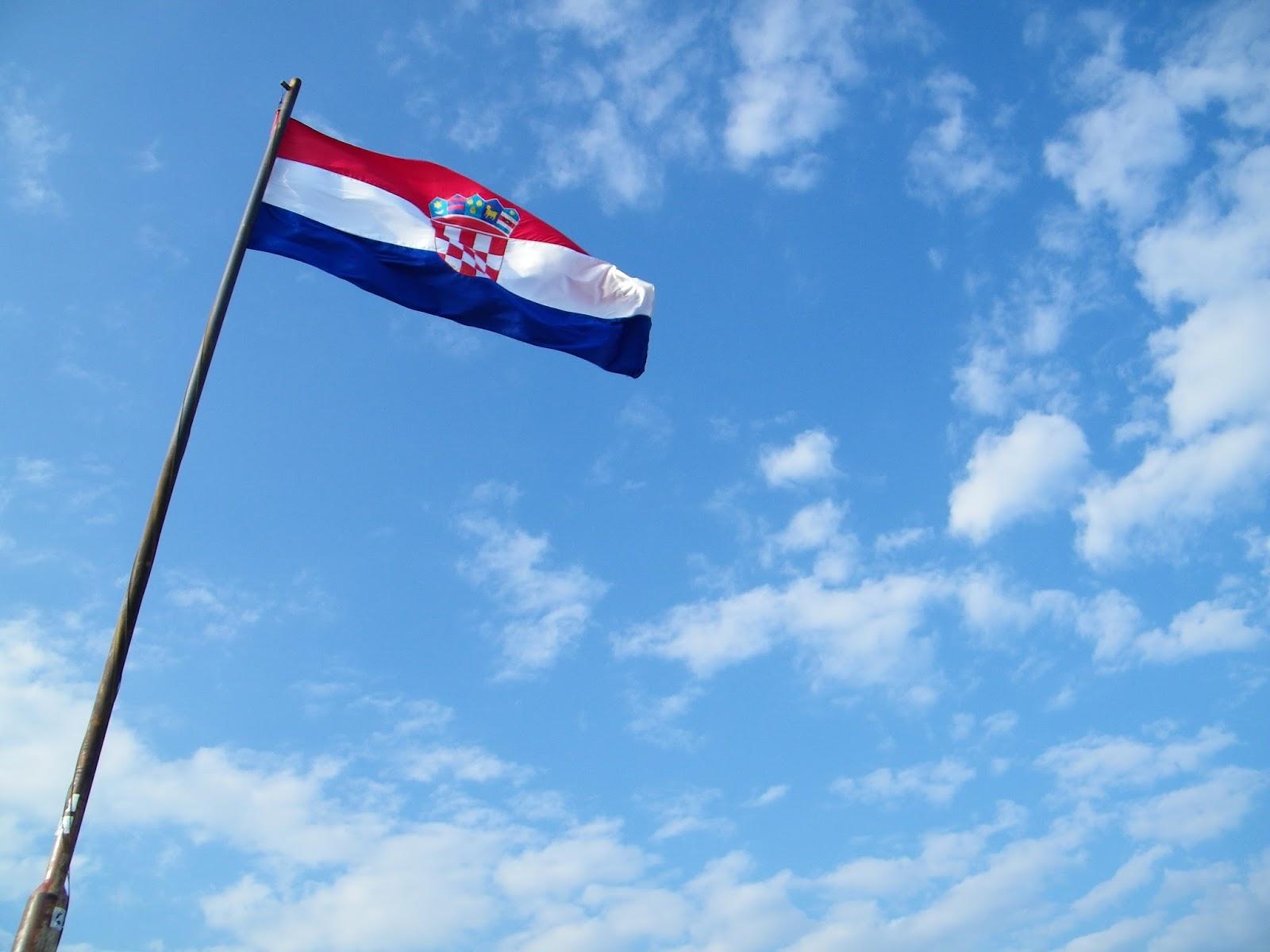 Urlop i Wakacje - Rzeczy, które mnie zaskoczył w Chorwacji