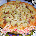 Pizza Kentang Kornet