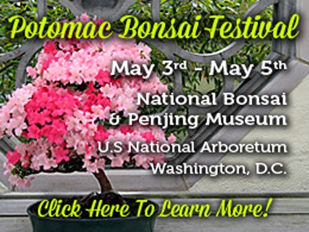 http://www.usna.usda.gov/Education/events.html#May