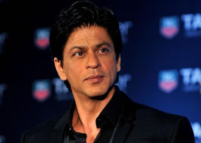 Net Worth of Shah Rukh Khan