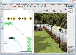 Sasha amelia download software desain rumah terbaik home for Home landscape design premium nexgen3