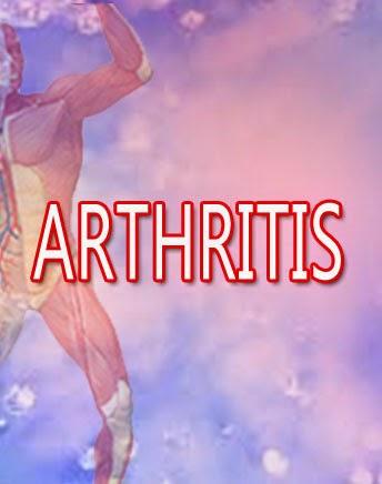 terapi-obat-rematik-reumatik-arthritis-herbal-nasa