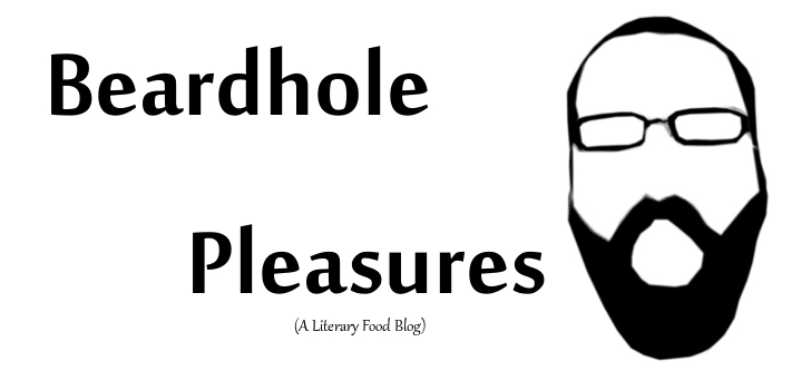 Beardhole Pleasures