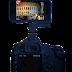 Google+ Photowalk - Get Your Google Glass