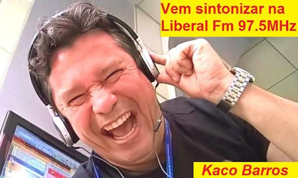 SHOW DOS BAIRROS E UM CANTO PARA DEUS, CLIQUE NA IMAGEM