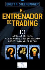 El Entrenador de Trading 101 lecciones
