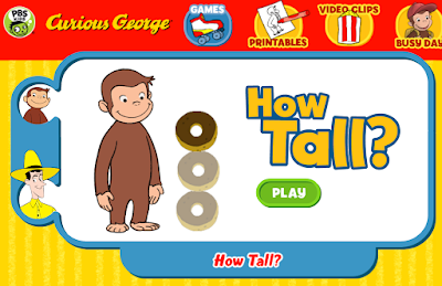 http://pbskids.org/curiousgeorge/games/how_tall/how_tall.html